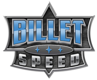 Billet Speed, Inc.