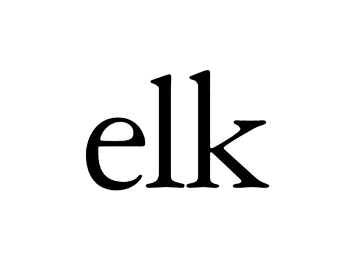 Buy Elk Accessories Online