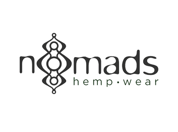 Nomads Hemp Wear at 