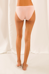 LNBF - Classic Cut Bamboo Underwear Sustainable Panties All Things Being Eco