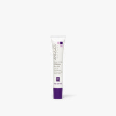 Andalou Naturals - Age Defying Deep Wrinkle Dermal Filler Organic & Non-GMO Beauty Treatment All Things Being Eco