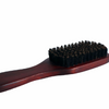 Rockwell Razors - Boar Bristle Hair Brush- all things being eco Chilliwack