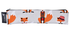 Colibri Foxes Reusable Wide 11