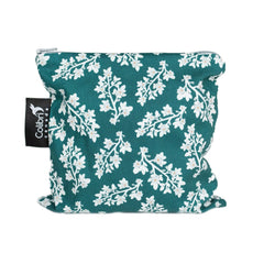 Colibri - Reusable Large Snack Bags