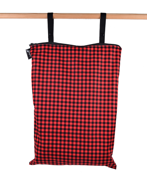 Colibri - Canadian Made Extra Large Reusable Wet Bags