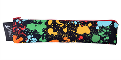 Colibri Splatter Reusable Wide 11