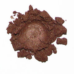 Pure Anada Loose Bronzer Earth