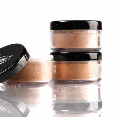 Pure Anada Finishing Powders