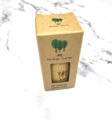 Me Mother Earth - Eco Dental Floss 30M in Bamboo