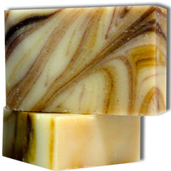 Mountain Sky - Kali Spice Bar Soap
