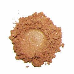 Pure Anada Loose Bronzer Light