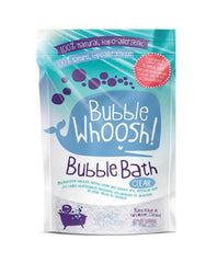 LOOT Toys Organic Bubble Whoosh For Dry Skin