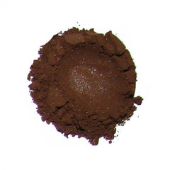 Pure Anada - Velvet Matte Shadow Matte Coffee