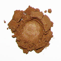 Pure Anada Loose Bronzer Medium