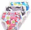 Mother Ease - Swim Diaper All Things Being Eco