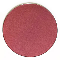 Pure Anada Pressed Mineral Blush Day Lily