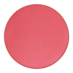 Pure Anada Pressed Mineral Blush Forever Summer
