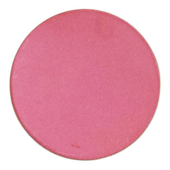 Pure Anada Pressed Mineral Blush Strawberry Field