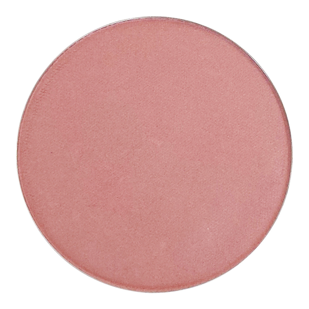 Pure Anada Pressed Mineral Blush Sweet Pea