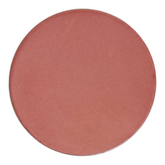 Pure Anada Pressed Mineral Blush Tender Twig