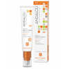 VITAMIN C BB BEAUTY BALM SHEER TINT SPF 30 andalou naturals
