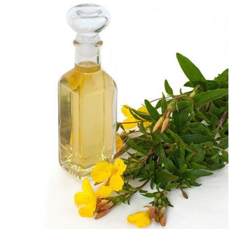 All Things Being Eco - Bulk Organic Evening Primrose Carrier Oil