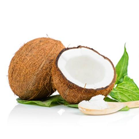 All Things Being Eco - Bulk Organic Fair Trade Coconut Oil