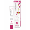 Andalou Naturals - Sensitive - 1000 Roses Eye Revive Contour Gel
