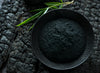 All Things Being Eco Activated Bamboo Charcoal Powder Zero Waste
