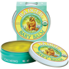 Badger - Baby Balm Gluten Free Non-GMO Organic Soothing Skin Cream All Things Being Eco