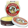 Badger - Beard Balm All Things Being Eco - USDA Certified Organic Men's Skincare and Grooming