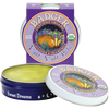 Badger - Night-Night Balm  21g