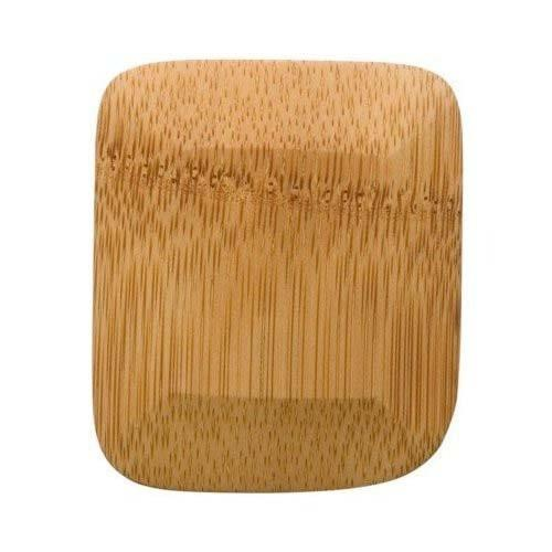 Bambu - Organic Bamboo Pot Scraper All Things Being Eco Zero Waste Kitchen Ideas