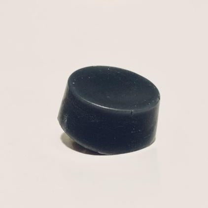 Bottle None - be BRIGHT Conditioner Bar