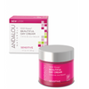 Andalou Naturals - Sensitive - 1000 Roses Beautiful Day Cream