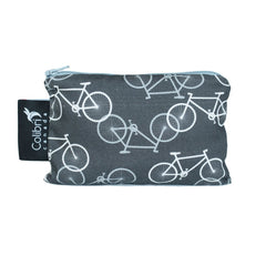 Colibri - Reusable Small Snack Bags