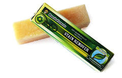 Buncha Farmers - Stain Remover Stick Natural Laundry Soap