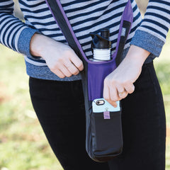 ChicoBag - Reusable Bottle Sling rePETe