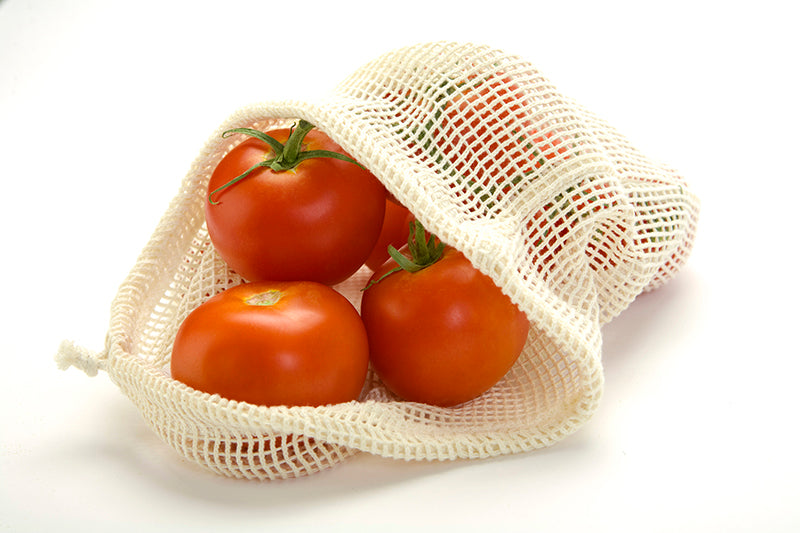 Credobags - Reusable Produce Bags All Things Being Eco Zero Waste Chilliwack Medium