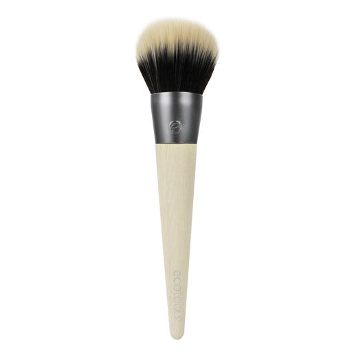 EcoTools - Vegan and Cruelty Free Blending and Bronzing Makeup Brush