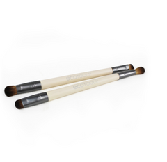 EcoTools - Enhancing Eye Set Makeup Brushes All Things Being Eco CHilliwack