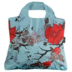 Envirosax - Reusable Grocery Bags