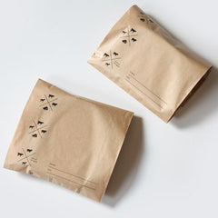 Formaticum - Cheese Storage Bags