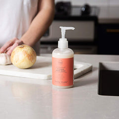 Rocky Mountain Soap Company - Antibacterial Kitchen Hand Soap