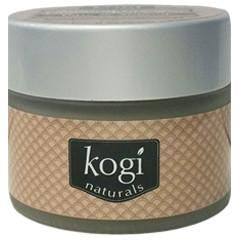 Kogi Naturals Cream Deodorant Free and Natural