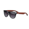 Kuma Eyewear - Big Banyan Sunglasses 5117