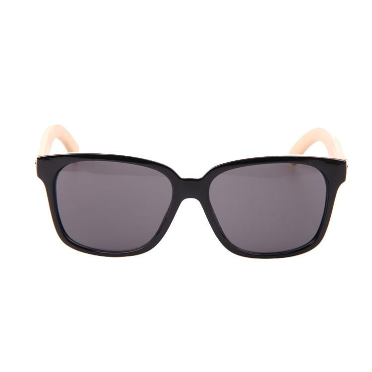 Kuma Eyewear - Cypress Sunglasses 5120