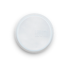 Luumi - Unplastic Sealed Lid