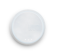 Luumi - Unplastic Sipping Lid All Things Being Eco Chilliwack Zero Waste Living Specialty Store