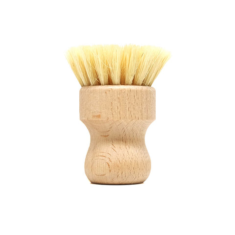 Maison Soleil - Package Free Dish Brush